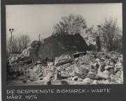 GesprengteBismarckWarteMarz1974