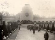 02364PKrematorium