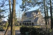 IMG3351Krematorium-heute2