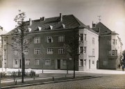 Ecke-Kreuslerstr-u-am-Marienberg-IV