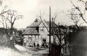 36749PWeinmeisterhaus1898
