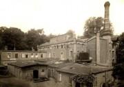 FotoAdler-Brauerei