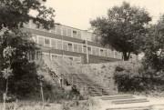 39445PWeineckSchule