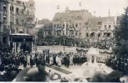 Kaiser-in-Brdg1912